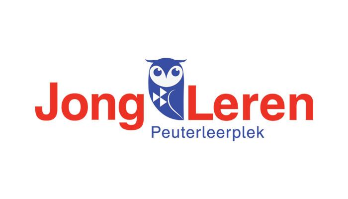 Jong Leren